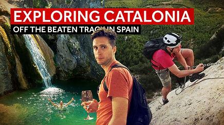 Exploring Catalonia.jpg