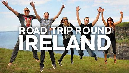 Road Trip Round Ireland v3.jpg