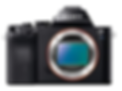 Sony A7s.png