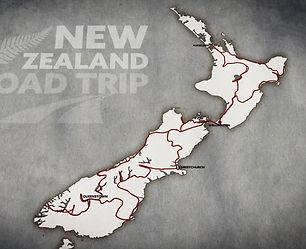 NZ road trip map.jpg