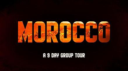 Morocco Trailer Title (0-00-00-00).jpg