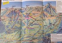 First Map.jpg
