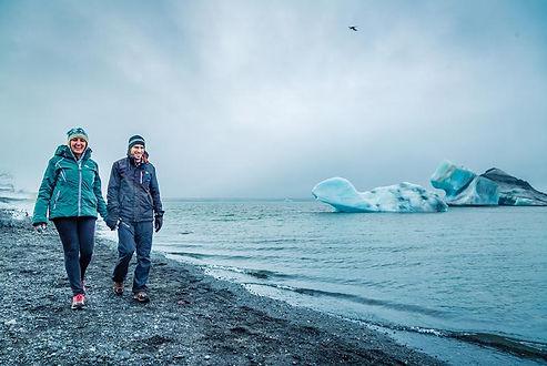 BMSI_Iceland_Golden-Circle_jokulsarlon-glacier-lagoon-boat-tour.jpeg