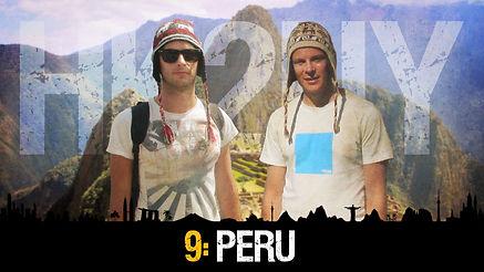 9 Peru 2.jpg