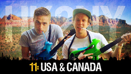 11 USA & Canada 2.jpg