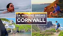 UK Weekend Breaks - Cornwall.JPG