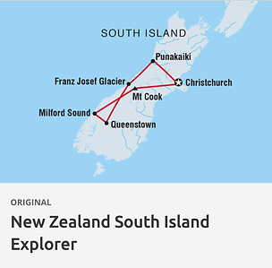 NZ South Island Explorer.png