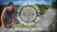 Central America Trailer2.jpg