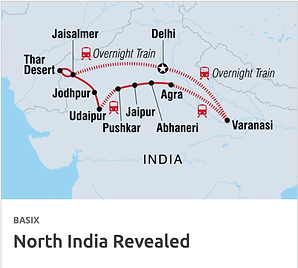 North India Revealed.png