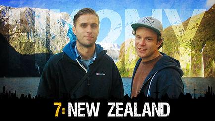 7 New Zealand.jpg