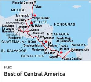Best of Central.jpg