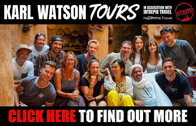 KW Tours Home Page.jpg