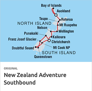 NZ Adventure Southbound.png