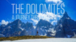 The Dolomites 4a.jpg