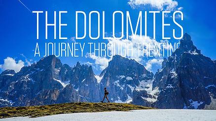 The Dolomites 4a.jpg