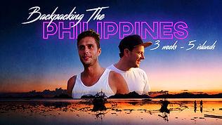 Philippines Thumbnail 8.jpg