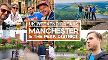 UK Weekend Breaks - Manchester.jpg