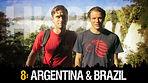 8 Argentina & Brazil.jpg