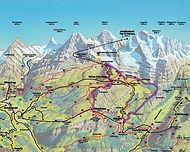 Wengen > Eigergletscher.jpg