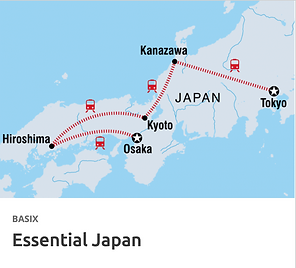 Japan Essential.png