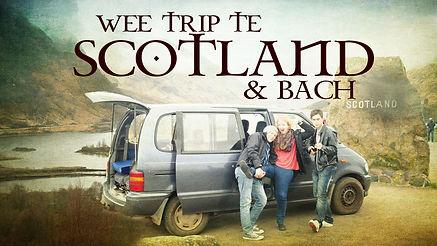 Scotland 2.jpg