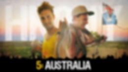 5 Australia Pt 1.jpg