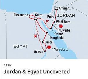 Jordan & Egypt.jpg
