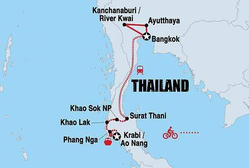 Thailand Map.jpg