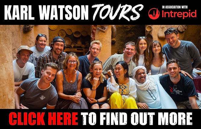 KW Tours Home Page 2.jpg