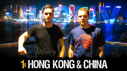 1 Hong & China 2.jpg