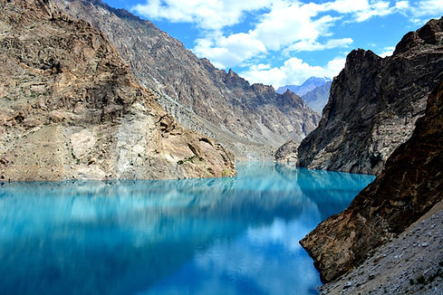 Attabad_lake_in_Hunza_Valley.jpeg