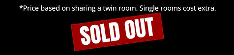 Sold Out 1.jpg