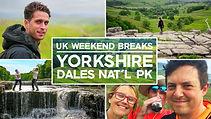 UK Weekend Breaks - Yorkshire.jpg
