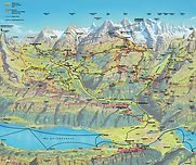 VIC_Jungfrau-Region_Wanderkarte.jpg
