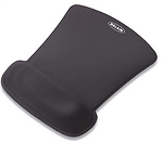 Mouse pad.png