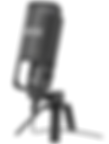 Rode mic.png