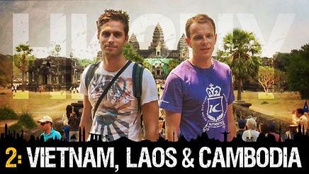 2 Vietnam, Laos & Cambodia.jpg