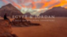 Egypt & Jordan Trailer1.jpg