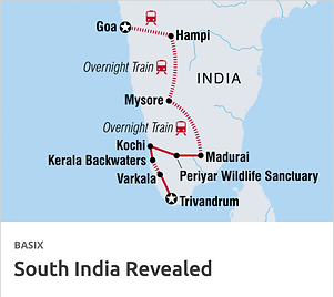 South India Revealed.png