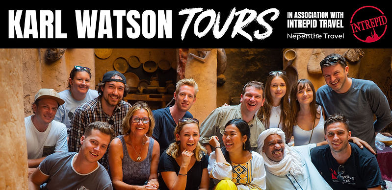 KW Tours Page Title.jpg
