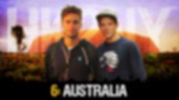 6 Australia Pt 2.jpg