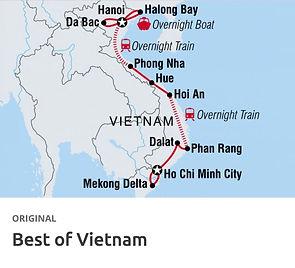 vietnambest.jpg