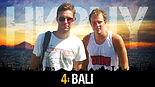 4 Bali.jpg