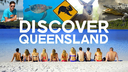 Discover Queensland - Ep1 new.JPG