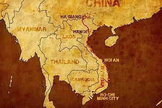 Vietnam Route2.jpg