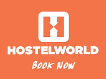 HostelWorld3.jpg