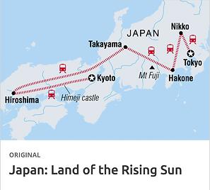 Japan Sun.png