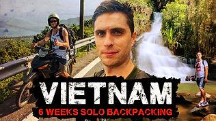 Vietnam 2020 Trailer.jpg