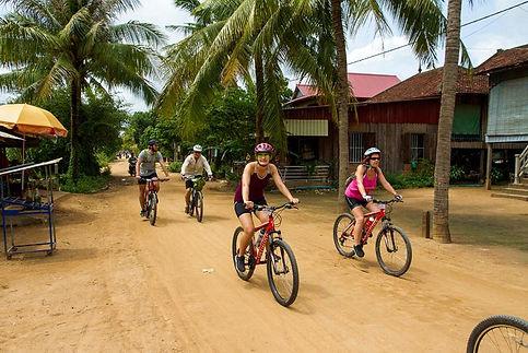 Thailand-cycle-TTXB-6.jpeg