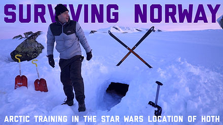 Surving Norway2.jpg